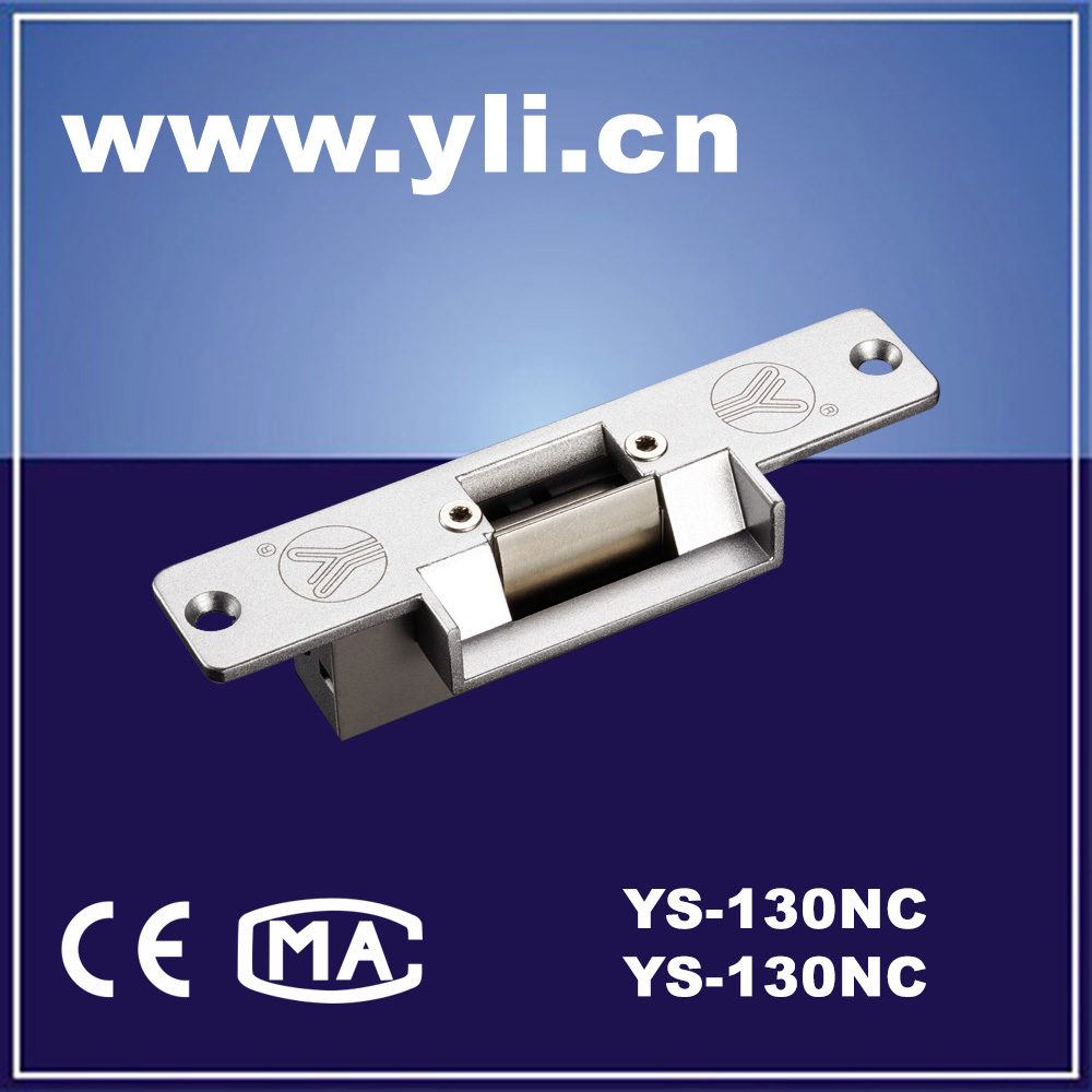 Fail Safe Standard Type Electronic Locks YS -130NC