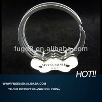 For engine model 6D22 piston ring OEM NO.:ME052889, ME996142, ME996540, ME995467
