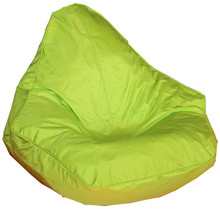 Outdoor bean bag seating beach beanbag wholesale