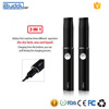 Aliexpress E Cig Rechargable Wholesale Suppliers 3 in 1Vaporizer Buddy MP Vaporizer