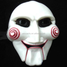 Newest party mask ghost mask zimbies mask Halloween party dance mask