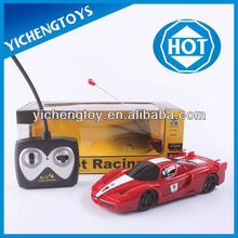 1:24 4 canal drrift RC motor <span class=keywords><strong>de</strong></span> <span class=keywords><strong>gasolina</strong></span> coche <span class=keywords><strong>de</strong></span> <span class=keywords><strong>juguete</strong></span>