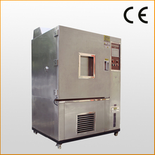 Constant Temperature and Humidity Control Unit for Fabric
