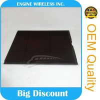 Original Parts Replacement LCD Screen for ipad display