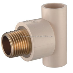 Empire Plastics Cpvc Pipe&Fittings ASTM D 2846