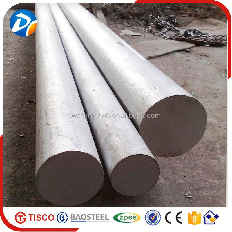 440c stainless steel bar 10mm hastelloy price
