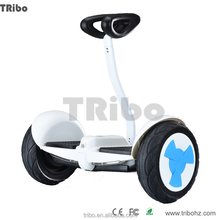 2016 hottest selling mini 2-wheel self balancing electric mobility scooter in dubai with handle and APP