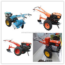 8-12hp Walking Tractor ,mini walking tractor/diesel [motoblok]