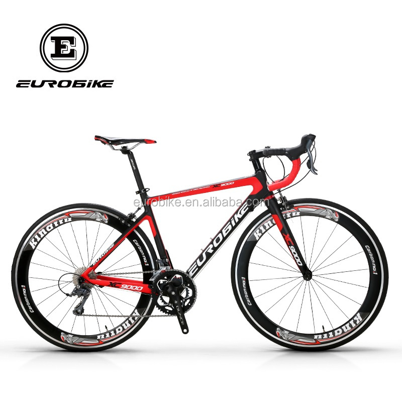 cheap carbon fiber road bicycle/ 700C carbon fiber bicycle / carbon fiber road racing bike/CARBON FRAME BICYCLE