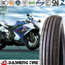 Rubber Tire Motorcycle Tyre 2.75-17 3.75-19,Motorcycle Tire Tube
