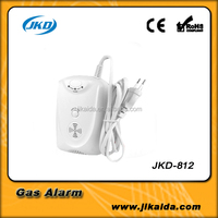 china wireless gas detector natural gas detector manufacturer