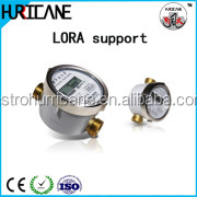 M-BUS water meter price