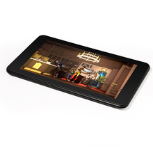 China cheap 7 inch WiFi android tablet prices in Pakistan