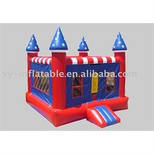 inflatable small bounce, inflataber castle, inflatable castles