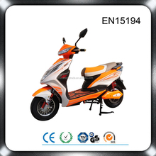 500w/1000W E scooter/electric scooter/roller/moped/motorcycle with removeable /detachable/portable lithium battery