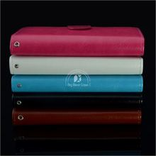 leather case for nokia c5
