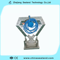 Advanced Professional measuring instrument coriolis mass flow meters