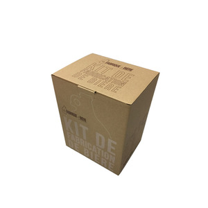 Package Industrial paper box custom printed cheap custom paper boxes with logo