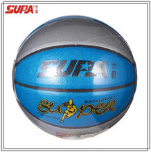 high quality different size and design Basketball----CHINA FACTORY