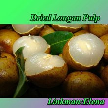 ISO Certificated Arillus Longan Extract