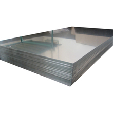 3003 h14 aluminum sheet specifications