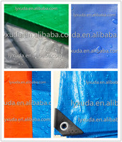 all color canvas cover truck and car of PE tarp