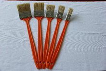 Elbow Paint Brush with long handle