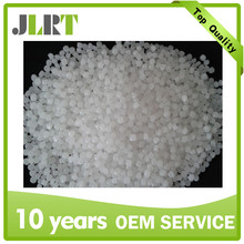 High Density Polyethylene Recycled virgin blow molding extrusion Grade plastic granule