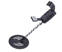 Treasure detector -Ground search Metal Detector (MD-5008)