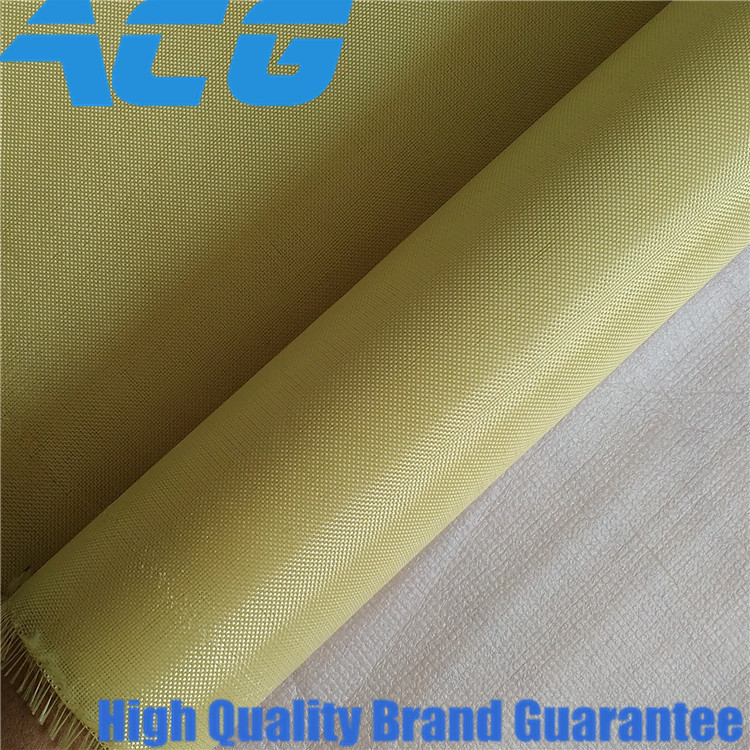 super light kevlar aramid fiber fabric cloth for air model plane