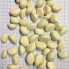 /product-detail/new-haccp-iqf-frozen-garlic-cloves-62015974108.html