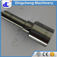 original diesel common rail fuel injector nozzle
