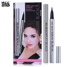 Latest Hot Selling!! different types long lasting liquid eyeliner pencil for wholesale