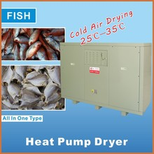 Widely used herb garlic apple sea food dehydrator dehydrating machine fish flake food machine all in one cabinet dryer