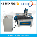 4*8 FT woodworking project cnc router price 1325 advertising machine