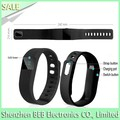 Wholesale smartphone fitness watch bracelet sedentary reminder has low price high quality