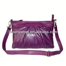 Fashion waterproof camera shoulder bag for shopping and promotiom,good quality fast delivery