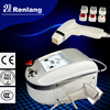 New Products Fractional RF At Home