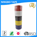 PVC Insulation Electrical Tape Used For Insulation Protecting Of Electrical Wires