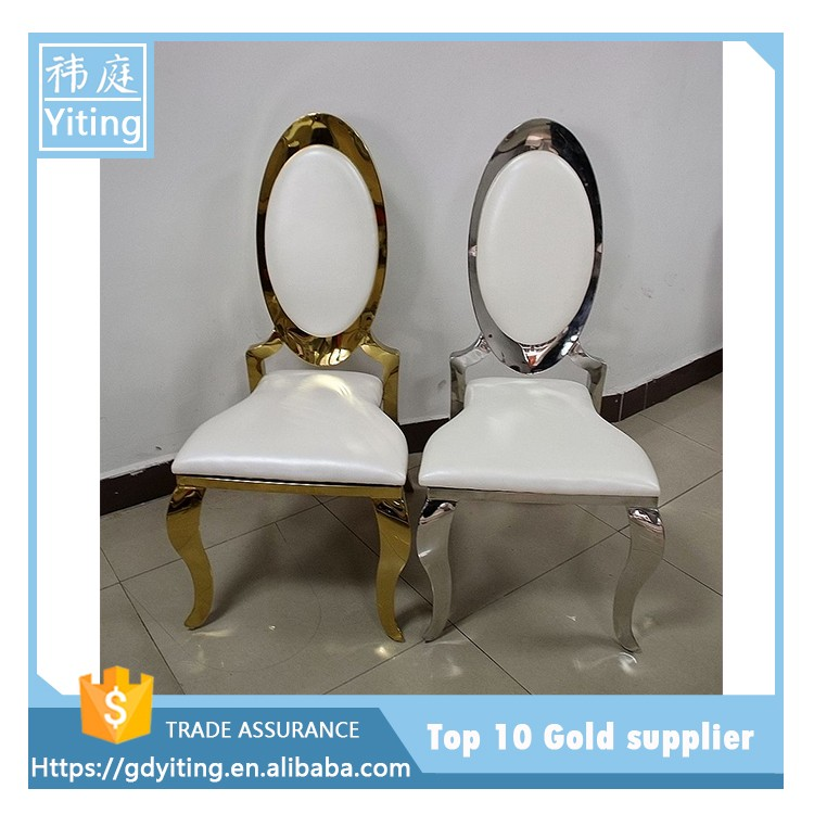 Popular durable in use noble exlusive plastic table and chair set