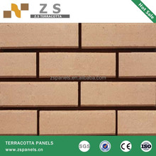 High Quality klinker brick split brick