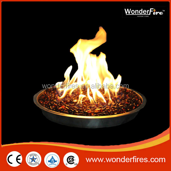 the leisure products lp company manufactures lawn and patio furniture 2 essay Outdoor furniture patio furniture lawn equipment  home  furniture  outdoor furniture  fire pits  san miguel fire pit with  leisure garden san miguel fire .