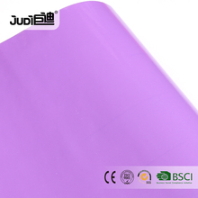 Competitive price wholesale decorative adhesive purple wallpaper