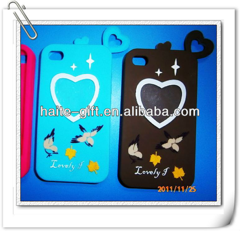 popular mobile phone cover for smartphones