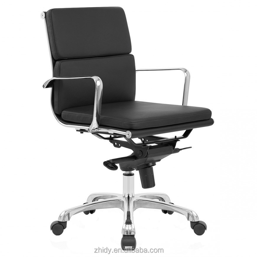 Prom dress donation ma 806 office chair
