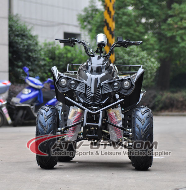 Mademoto 4 Wheeler 150cc Cheap Price ATV For Adults