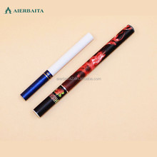 2018 popular hot selling new e cigarettes disposable electronic cigarettes diameter 500&800 puffs healthy smoking