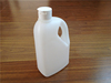 High quality HDPE 1l 2l 3l Plastic Oil container