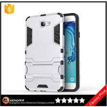 2016 Mobile Accessories case Hot New Products bumper cover for samsung galaxy s4 made in China