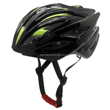 2017 New Cycling Helmet Ultralight Comfortable Mountain Bike Helmet